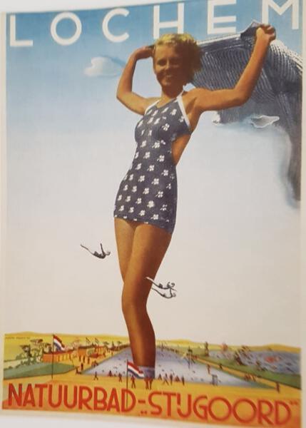 20200721 Poster stijgoord (coll. CeesJan Frank gepub. Land van Lochem 2020 nr. 2 Historisch Genootschap)